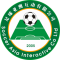 Soccer Asia Group